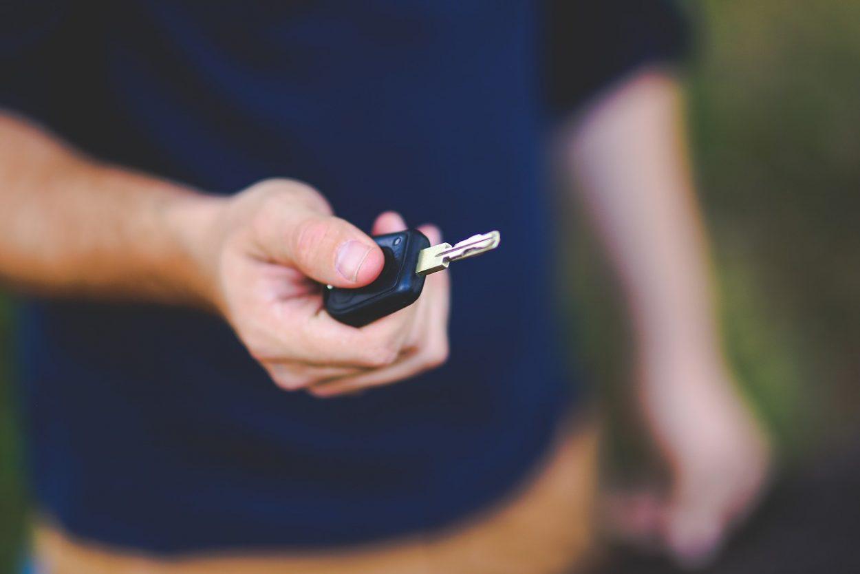 annulation vente voiture