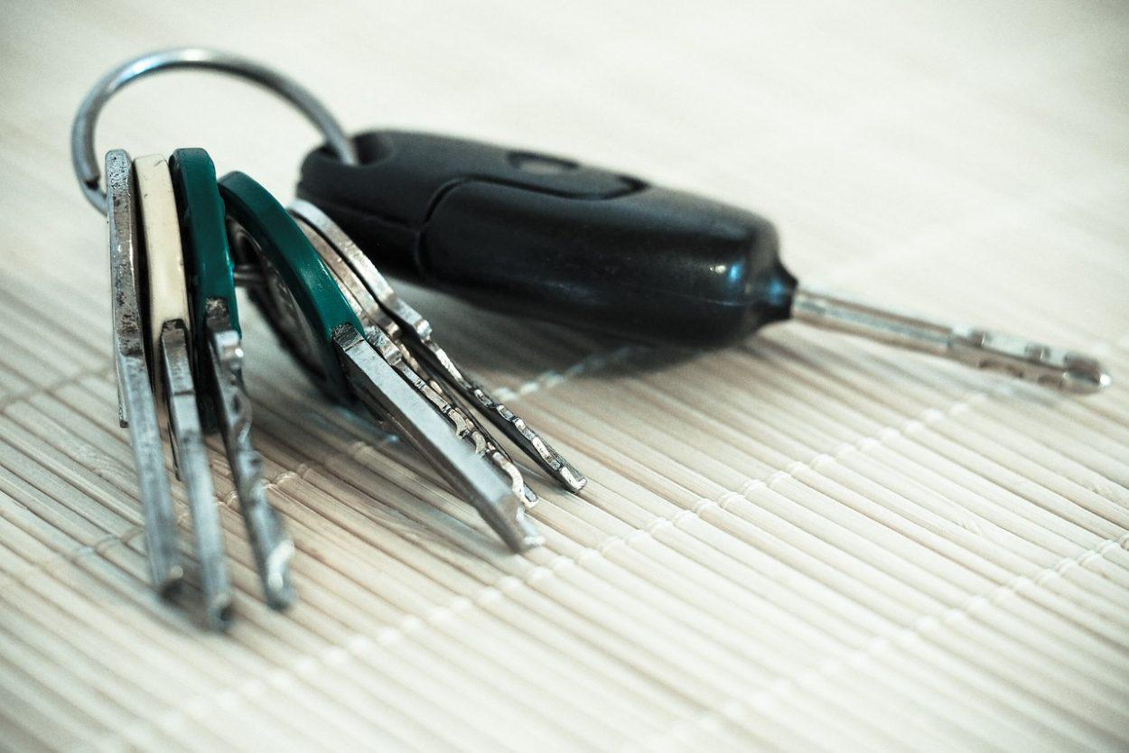 documents vendre voiture
