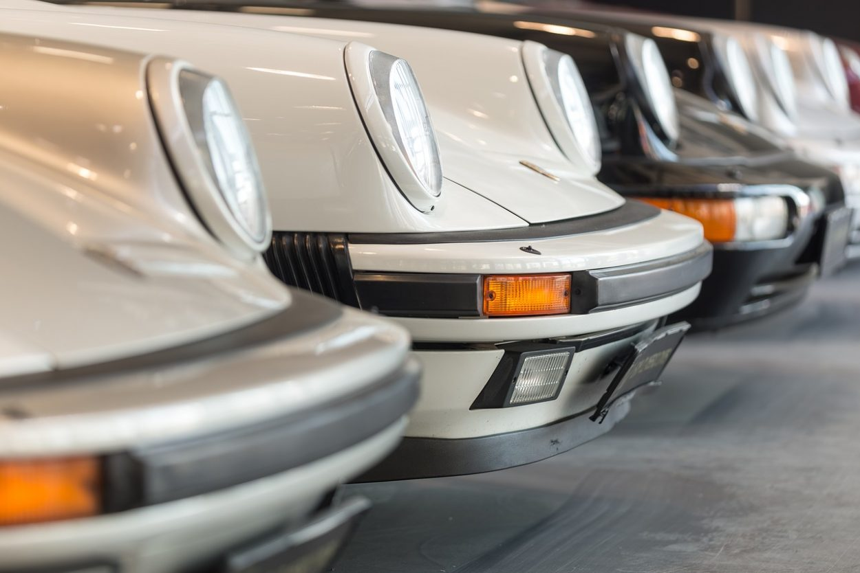 imposition vente véhicule