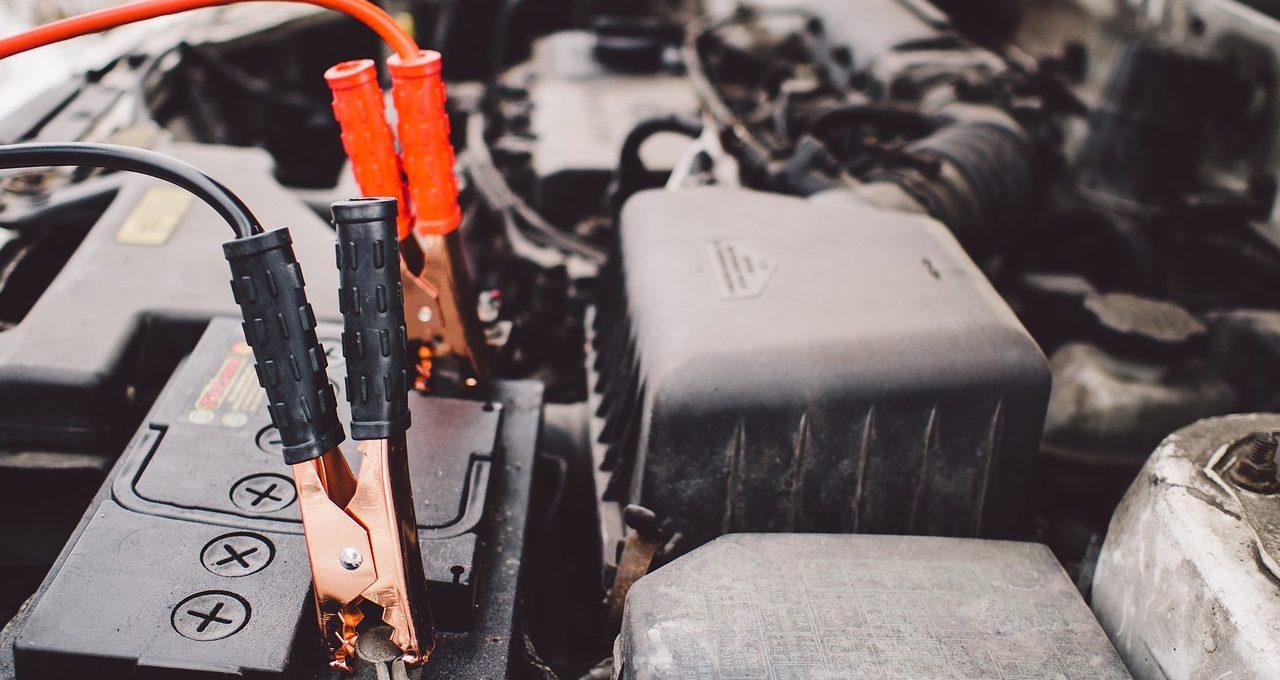 Comment entretenir sa batterie de voiture ?