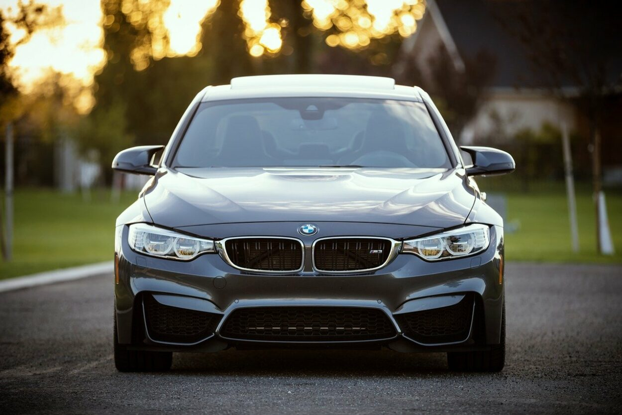 assurance auto au tiers definition