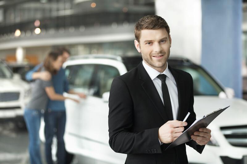 acheter voiture 0km